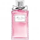Miss Dior Rose N Roses EDT