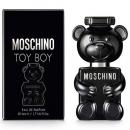 Toy Boy Eau de Parfum