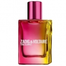 This Is Love! for Her EDP
