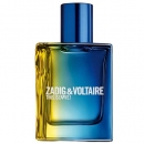 This Is Love! for Him EDT