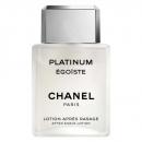 Platinum Égoiste After Shave Lotion