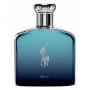 Polo Deep Blue Parfum
