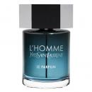 LHomme Le Parfum