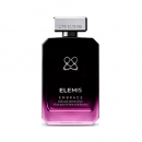 Life Elixirs Embrace Bath/Shower Elixir