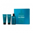 Cool Water Man EDT Coffret