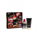 Yes I Am EDP Coffret