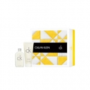 CK One EDT Coffret