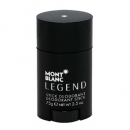 Legend Deodorant Stck