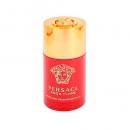 Eros Flame Perfumed Deodorant Stick