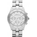 MARC BY MARC JACOBS Classic MBM3100