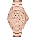 FOSSIL CECILE - AM4511