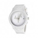 SWATCH SS12 - BASIC WHITE - SUSW400