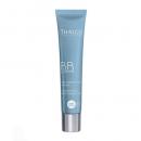 BB Cream Illumina Multi-Perfection SPF15