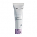 Hyaluronic Mask Instant Wrinkle Filling