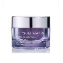 Silicium Marin Lifting Correct Eye Cream