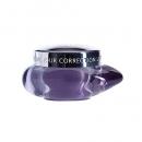 Silicium Marin Lifting Correct Day Cream