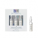 Hyaluron at Night Ampoule