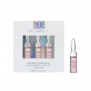 Instant Smoother Ampoule