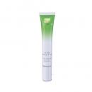 Ultra Sensitive Eye Cream