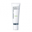 Synergyage Glycocure Intens Renewal Mask