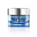 Excel Therapy O2 Pollution Defence Cream
