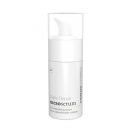 Matrix Repair Mesoserum