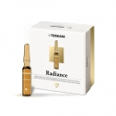 Radiance Ampoules