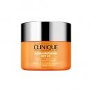 Superdefense SPF25 Cream Comb/Oily Skin