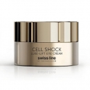 Cell Shock Luxe-Lift Eye Cream