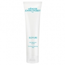 Isopure Purifying Cleansing Gel