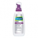 Pro DermaControl Oil Removing Foam Wash