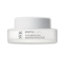 [PEPTI]BIOTIC Regenerating Matt Gel