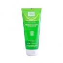 Acniover Purifying Gel