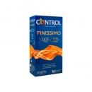 Finiss Condoms
