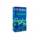 Retard Adapt Condoms