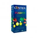 Fussion Adapt Condoms