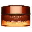 Clarins Sun Lisse Minute Autobronzant