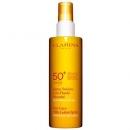 Sun Spray Lait Fluide Sec UVA/B SPF50+