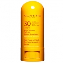 Stick Solaire Special Zones Sensibles SPF30