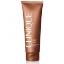 Clinique Self Sun Body Tint. Lotion