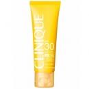 Clinique Sun Smart Face Cream