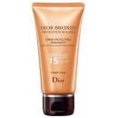 Dior Bronze Cream Prot Sublimante Visage