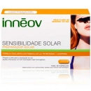 Innéov - Sun Sensitive