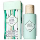 Dream Screen - Benefit - SPF45