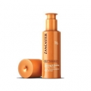 Self Tan - Morning Evening Bronze Toner