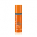 Sun Beauty - Oil Free Milky Spray SPF30