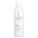 Sunsation Dry Oil Spray SPF25
