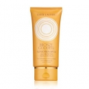 Bronze Goddess Lotion for Body SPF30