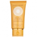 Bronze Goddess Lotion for Face SPF30