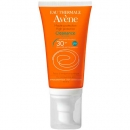 Cleanance Solaire SPF30